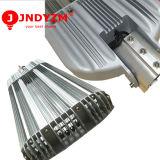 AluminiumWaterproof CREE Chips COB 100W LED Street Light Housing mit Cer