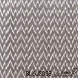 Azulejos esmaltados de cerámica de la pared del suelo del metal de la inyección de tinta (600X600m m)