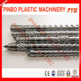 38crmoaia Film Blowing Machine Screw Barrel