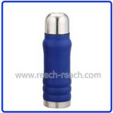 Bouteille d'eau, thermos, tasse de café, flacon de vide d'acier inoxydable (R-8017)