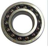 Zylinderförmiges Nu311 Rollenlager IKO, Koyo