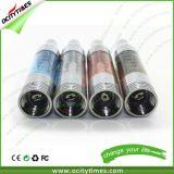 Quaity élevé T3d Dual Coil Clear Atomizer/T3d E-Cig Atomizer/T3d Atomizer en stock