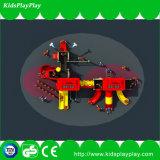 Spitzenmarke im China-Führer-Hersteller-Fabrik-Preis-Kind-im Freienspielplatz mit one-stop Lösung