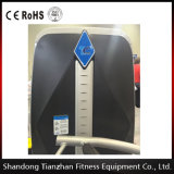 Commercial Use/Professional Body Fit Machinesのための外転筋かOuter Thigh Machines