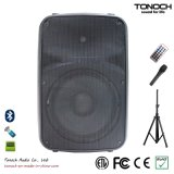 Model Thr12ub를 위한 공장 Supply 15 Inches Plastic Loudspeaker
