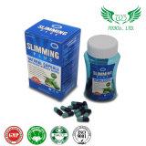 Slimming плюс 100% травяных потерь веса выдержки Slimming капсула