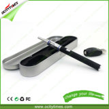 Пер Vape пер Cbd Stomizer o сигареты 510 C2/C2-F электронное