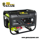 Leistung Value 2kw Portable Generators Ohv mit Reliable Quality Made in China