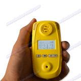 Seule série portative des détecteurs de gaz SA-M201