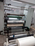 PVC/PVDC Film steif für Suppository-Verpackung
