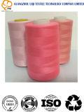 80/2 poly amorçage de couture tourné par faisceau promotionnel