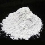 China Manufacturer Heavy Calcium Carbonate CaCO3 für Plastic