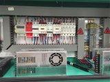 Drei Schichten CCD-Tee-optische Farben-Sorter-Maschinen-