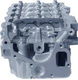 Aluminium Cylinder Head voor Renault ZD30