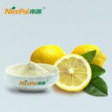 海南の健康食品の飲み物レモンフルーツジュース