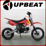 Motorcycle ottimistico 125cc Cheap Dirt Bike 125cc Cheap Pit Bike da vendere