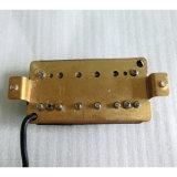 Приемистость гитары Humbucker части Поляк лезвия и наговора OEM