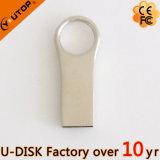 Geschenk viele neuen Art-Minimetall-USB-Promotioanl (YT-3295-04)