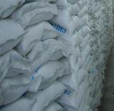 아연 fluosilicate 또는 아연 silicofluoride