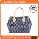 De Handtassen van Cavans van de Dames van de Fabriek BSCI (BDM079)