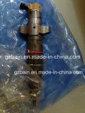 掘削機エンジン日本製387-9427-00/387-9427のための高品質Cat324D/325D/329/C7の燃料噴射装置か注入のアッセンブリ(254-4339)