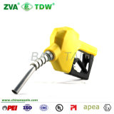 Type d'Opw gicleur automatique sensible à la pression avec l'UL (TDW 11B)