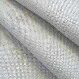 55%の麻布+ 45%の綿織物のEco-Frendlyのリネン綿織物