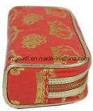 Neues Printing Elegant Travel Storage Make up Bag für Promotional