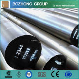 Barre d'acier inoxydable d'En1.4016 AISI430 Uns S43000