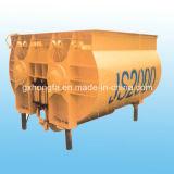 オートメーションのコンクリートの混合の区分の機械装置および区分のプラント端末