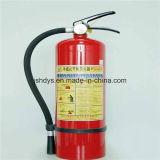 beweglicher trockener Feuerlöscher der Energien-9kg (EN3)