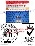 높은 양 펩티드 H F 176-191 2mg/vial