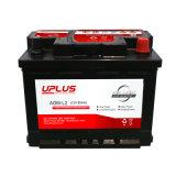 AGM-L2手入れ不要の鉛の酸の自動電池