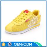 [جينجينغ] حذاء رياضة صاحب مصنع عامة حذاء رياضة يتوفّر