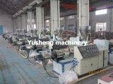 Granulatore di Caldo-Taglio/macchina di pelletizzazione per il tubo/profilo del PVC