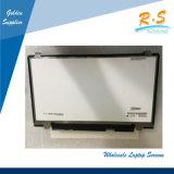 14 ' indicador magro do resíduo metálico TFT LCD do monitor Desktop cheio do LCD do computador de HD para a venda quente