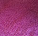 Покрашенное пряжей полотенце руки полотенца стороны полотенца ванны полотенца Терри