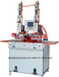 Obere Schweißgeräte, hergestellt in China, Cer-Bescheinigung
