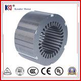 Motor de C.A. elétrico do freio Yej2-80m1-4 com eficiência elevada