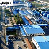 MP3 Vet van het Vet van het lithium het Gele en Transparante van Vervaardiging Shandong