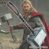 The Avengers Weapons 1: 1