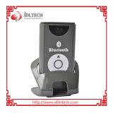 карточка бирки 433MHz Bluetooth и стоянка автомобилей бирки Bluetooth