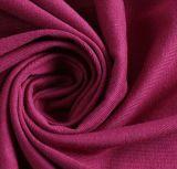 Tissu modal de 100% Jersey pour des sous-vêtements, T-shirt, vêtements de bébé