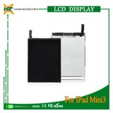 iPad Mini3 7.9 Inch LCD Digitizer Assembly Tablet Touch Screen를 위한 이동할 수 있는 Phone LCD