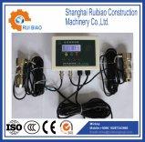 構築の起重機(KQC-C2)のためのオーバーロード表示器そしてセンサー