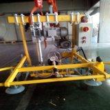 Стальная плита регулируя Lifter регулировать/вакуума листа /Metal Lifter/емкость 500kg