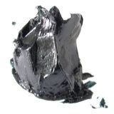 Grasa basada litio de la P.M.