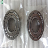SKF Deep Groove Ball Bearing 6209-Zz