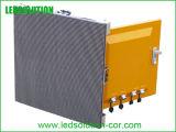Visualizzazione di LED di alluminio fusa sotto pressione (LS-DI-P4)
