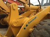 Chargeur utilisé de rouleau de Kawasaki Kld85z---0086-13621636527
